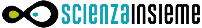 Scienza Insieme Logo