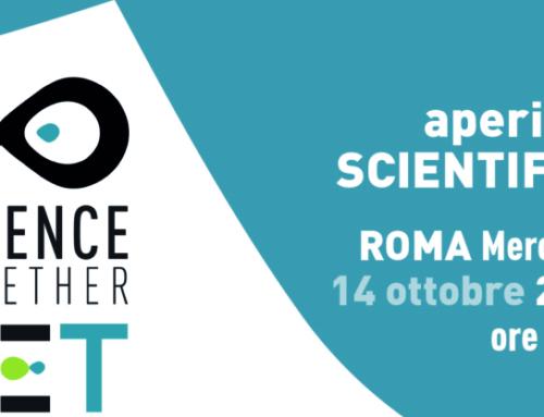 14.10.2020 | Cervello e Intelligenza artificiale: dalla fantascienza alla realtà