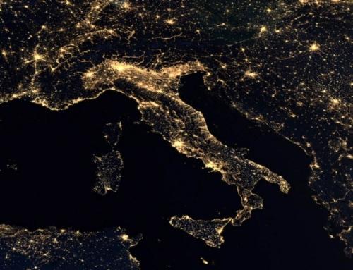 Scopri tutti gli eventi NET di giugno, in Italia!