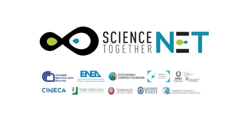 news scienza insieme progetto net