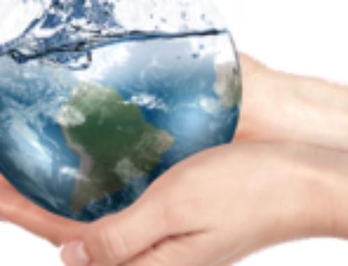 Approcci risolutivi per la rimozione dell'olio inquinante delle acque