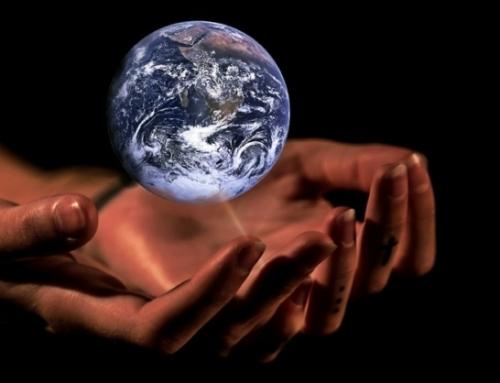 27.11.2020 Responsabilità collettiva e la responsabilità personale: come ritrovare la temperanza